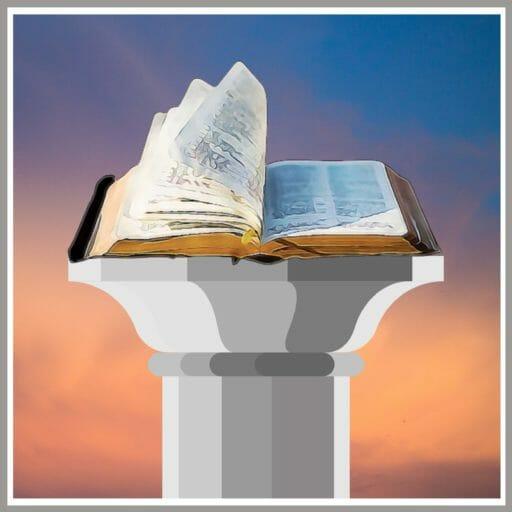 The Marks of Christian Gratitude Image